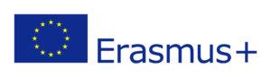 EU-Flagge-Erasmus-vect-POS